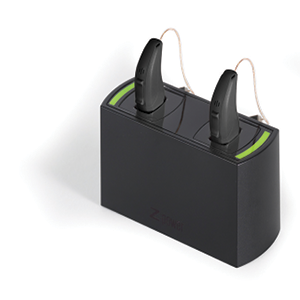 Photo of ZPower Rechargeable System